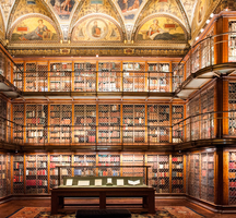 Morgan-library