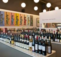 Ny-vintners-wines