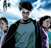 Harry-potter-prisoner