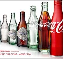 Coca-cola-history-2