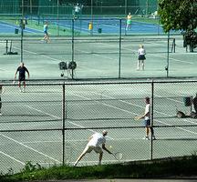 Central-park-tennis-courts
