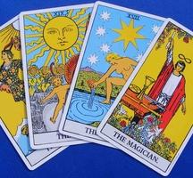 Tarot-cards-4