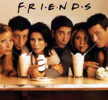 Central-perk-friends-2