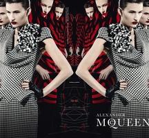 Alexander-mcqueen-2014-2