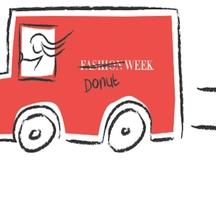 Donut-week-2