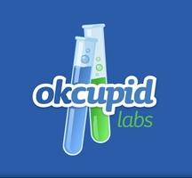 Ok-cupid-labs