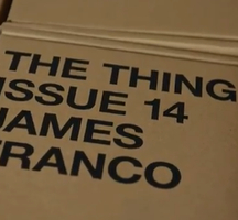 The-thing-quarterly