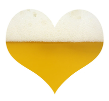 Craft-beer-love