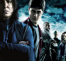 Deathly-hallows-2