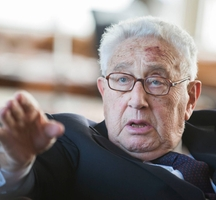 Henry-kissinger-2014