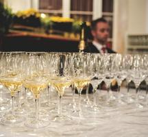 Merano-wine-fest-2
