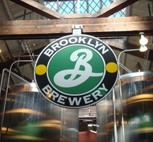 Brooklyn-brewery-logo-2
