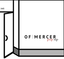 Of-mercer-opening