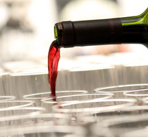 Wine-french-wine-masters