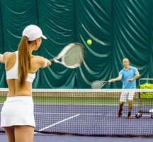Yorkville-tennis-2014