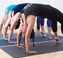 Yogaworks-oct14