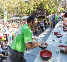 Dumpling-festival-2