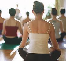 Bikram-yoga-les