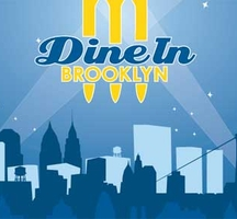 Dine-in-brooklyn