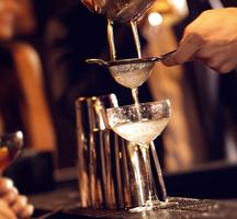 Essex-street-cocktails
