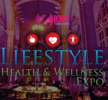Health-fitness-expo