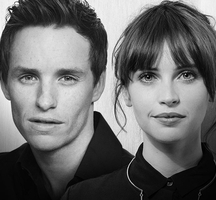 Eddie-redmayne-felicity-jones