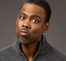 Chris-rock-nov14