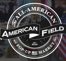 American-field-market-2