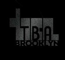 Tba-bk-2