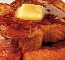French-toast-legend
