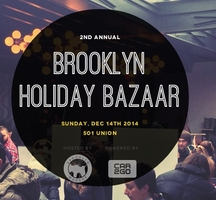 Bk-holiday-bazaar-2