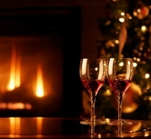 Holiday-wines-fire