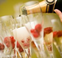 Mcswiggans-champagne