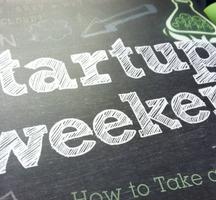 Startup-weekend-2