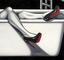 Mondrian-soho-jan15