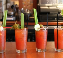 Bloody-mary-bottomless-2