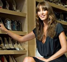Tamara-mellon-shoes