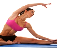 Yoganesh-yoga-2