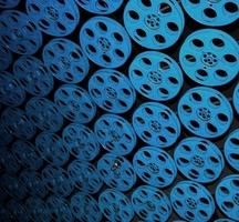 Winter-film-closing