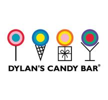 Dylans-sign