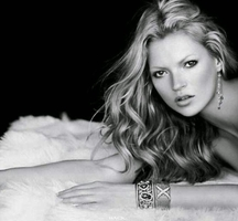 David-yurman-kate-moss