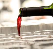 Corsica-wines