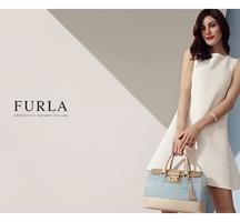 Furla-model-2015