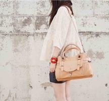 Kooba-handbag-2