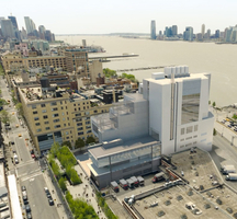 Whitney-museum-new