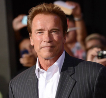 Arnold-last-one-apr-15