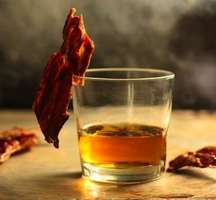 Bacon-bash-may15