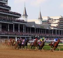 Kentucky-derby-royalton