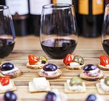 Pair-wine-tours
