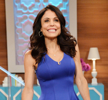 Bethenny-frankel-real-housewives-of-nyc